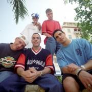 Backstreet Boys  Cde2ce550717077