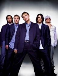 Backstreet Boys  Cf97c2550716625