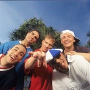 Backstreet Boys  E216e4550717057