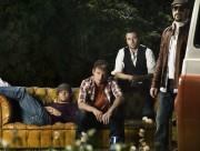 Backstreet Boys  02336e550720631