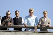 Backstreet Boys  0d0011550721167