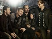 Backstreet Boys  29bd61550720618