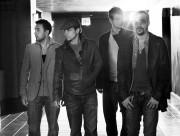Backstreet Boys  363516550720564