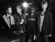 Backstreet Boys  614aa0550720657