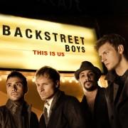 Backstreet Boys  61d833550720674