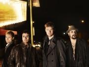 Backstreet Boys  734a2d550720648