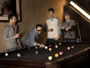 Backstreet Boys  758a17550720611