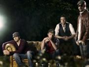 Backstreet Boys  91d9a3550720596