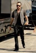 Backstreet Boys  A884a5550721049