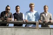 Backstreet Boys  A9c2e4550721260