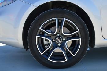 Fiat Punto 1.3 95cv di Cingo89 Bc4f64550782852