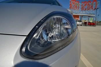 Fiat Punto 1.3 95cv di Cingo89 Eca2c4550783071