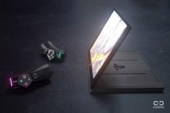 Nouvelle console portable chez SONY 1110cb550906009