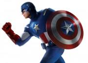 Мстители / The Avengers (Йоханссон, Дауни мл., Хемсворт, Эванс, 2012) 5f0f56551215840