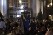 Мстители / The Avengers (Йоханссон, Дауни мл., Хемсворт, Эванс, 2012) C27be4551215677