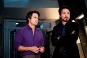 Мстители / The Avengers (Йоханссон, Дауни мл., Хемсворт, Эванс, 2012) F785a1551215753