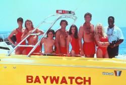Спасатели Малибу / Baywatch (сериал 1989–2001) De9fec556760653