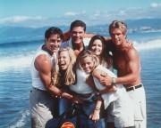 Спасатели Малибу / Baywatch (сериал 1989–2001) 0ec43f558017083