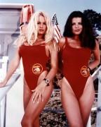 Спасатели Малибу / Baywatch (сериал 1989–2001) C1c30f558016543