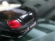 Bentley Continental GTC 2006 0a92ff210257699