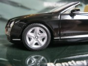 Bentley Continental GTC 2006 75ff4a210257695