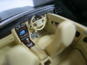 Bentley Continental GTC 2006 A84054210257702