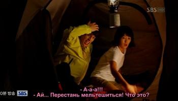 Сериалы корейские - 6 - Страница 13 02bc1e210993603