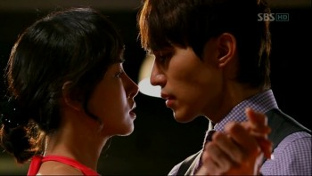 Сериалы корейские - 6 - Страница 13 1d97ea210993366