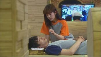 Сериалы корейские - 6 - Страница 13 4f0f7b210992167