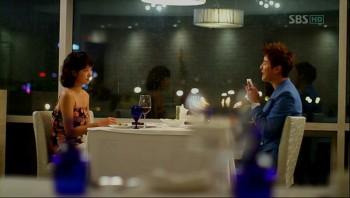 Сериалы корейские - 6 - Страница 13 8bac1d210993141