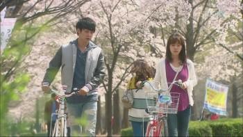 Сериалы корейские - 6 - Страница 13 A9ac50210992107