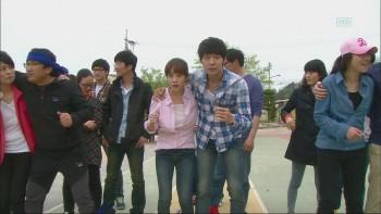 Сериалы корейские - 6 - Страница 13 Bae8ec210992246