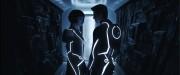Трон: Наследие / TRON: Legacy (Джефф Бриджес, Гаррет Хедлунд, Оливия Уайлд, 2010)  Cc4b60211368451