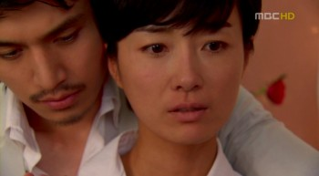 Сериалы корейские - 6 - Страница 13 7b6e64212581144