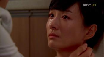 Сериалы корейские - 6 - Страница 13 Af2c06212581182