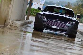 [Séance photos] sous la pluie... 08da3c213019663