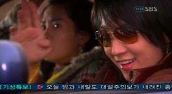 Сериалы корейские - 6 - Страница 15 2cee81213434340