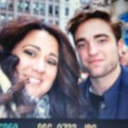 Imagenes/Videos Paparazzi - Página 37 09548d219204631
