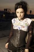 Evanescence (Amy Lee/Эми Ли) E18e69222039167