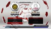 Ascenso MX para FIFA13 24cad7222646628