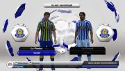 Ascenso MX para FIFA13 510042222648035