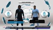 Ascenso MX para FIFA13 B7da20222648275
