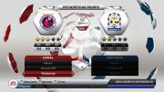 Ascenso MX para FIFA13 D35112222646834