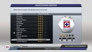 Ascenso MX para FIFA13 47a437222652078