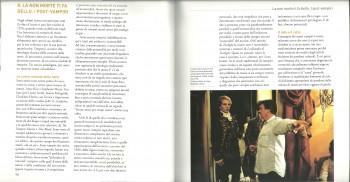 Noticias & Articulos - Página 10 5f9f78224861693