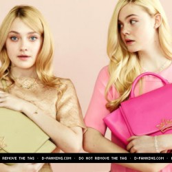 Dakota Fanning / Michael Sheen - Imagenes/Videos de Paparazzi / Estudio/ Eventos etc. - Página 6 4ed78f230666221