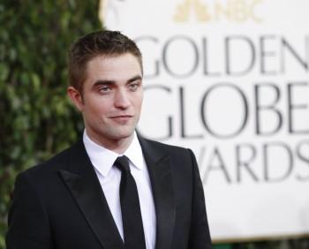 Golden Globes 2013 8ba262231997308