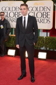Golden Globes 2013 7308b5232013528