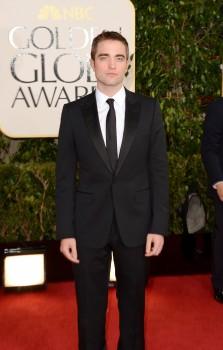 Golden Globes 2013 A8c025232010425