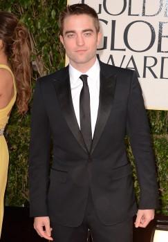 Golden Globes 2013 17f30a232113898